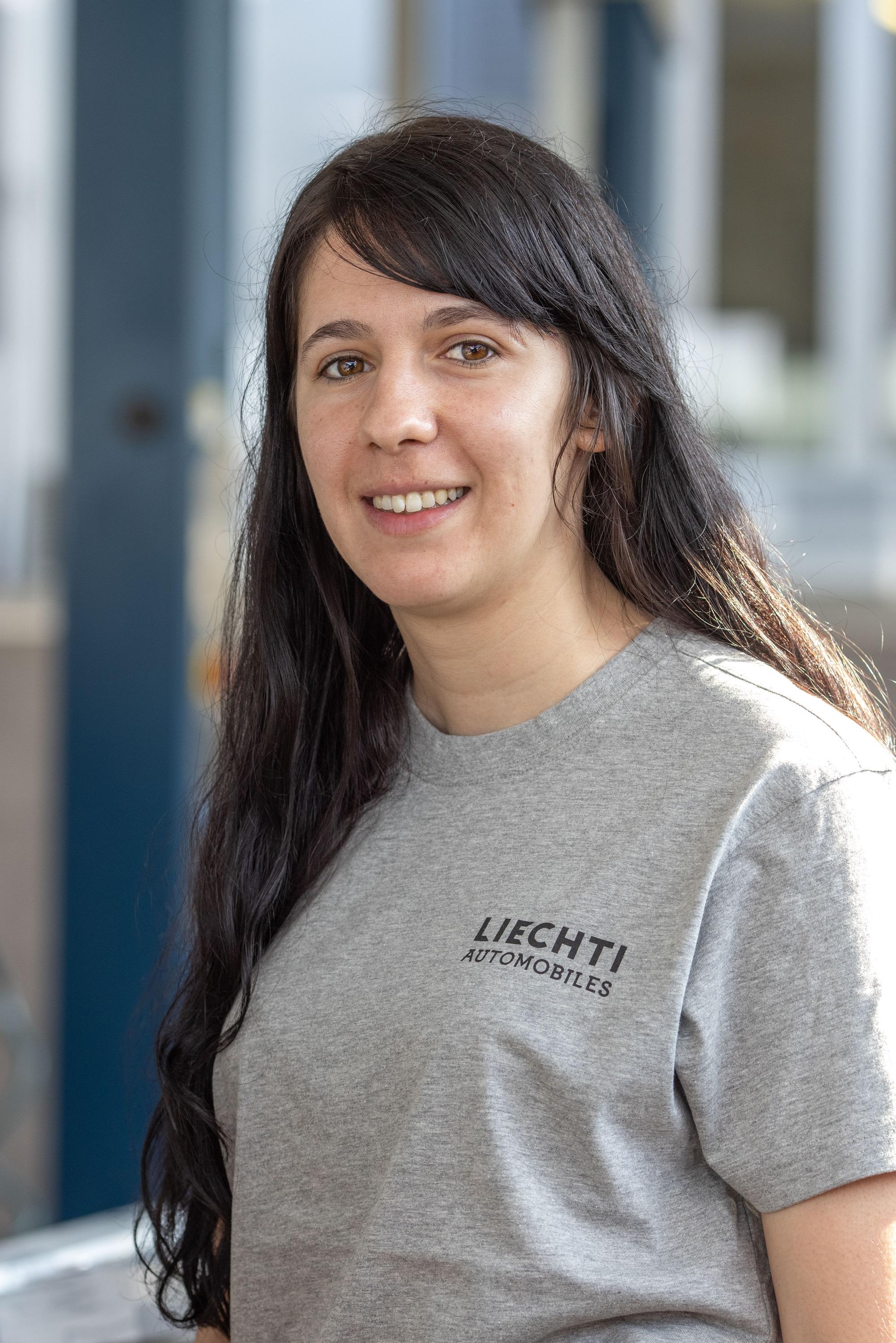 liechti_team-7881_2000x3000